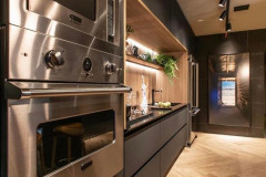 cocina-minimalista_3