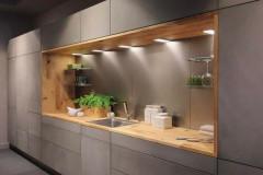 cocina-minimalista_5