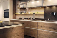 cocina-minimalista_8