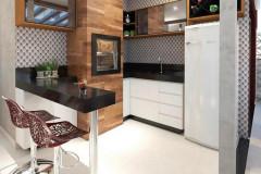 cocina-pequeña_19