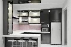 cocina-pequeña_8