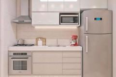 cocina-pequeña_9