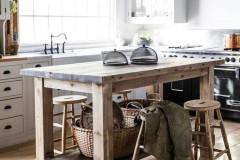 cocinas-rusticas_10