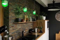 cocinas-rusticas_11