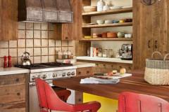cocinas-rusticas_15