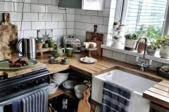 cocinas-rusticas_21