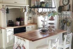 cocinas-rusticas_24