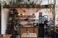 cocinas-rusticas_7