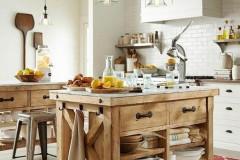 cocinas-rusticas_9