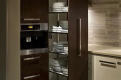 detalles-de-cocina