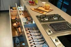 detalles-de-cocina_24
