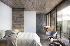 Habitaciones-rusticas_10