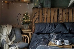 Habitaciones-rusticas_18