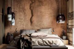Habitaciones-rusticas_5