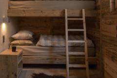 habitaciones-para-niño