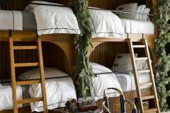 habitaciones-para-niño_11