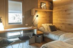 habitaciones-para-niño_2