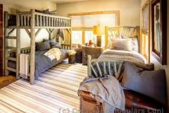 habitaciones-para-niño_4