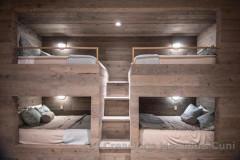 habitaciones-para-niño_5