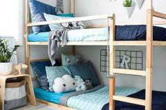habitaciones-para-niño_9