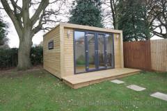 oficinas-de-jardin-de-madera