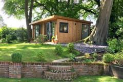 oficinas-de-jardin-de-madera_13