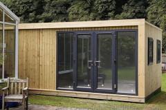 oficinas-de-jardin-de-madera_14