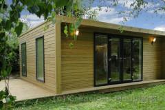 oficinas-de-jardin-de-madera_15