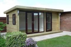 oficinas-de-jardin-de-madera_16
