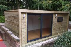 oficinas-de-jardin-de-madera_17