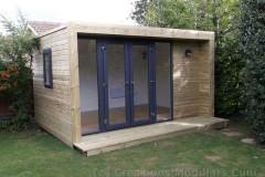 oficinas-de-jardin-de-madera_19