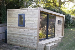 oficinas-de-jardin-de-madera_2