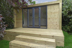 oficinas-de-jardin-de-madera_20