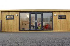 oficinas-de-jardin-de-madera_22