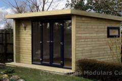 oficinas-de-jardin-de-madera_3