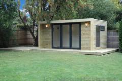 oficinas-de-jardin-de-madera_4