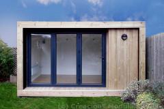 oficinas-de-jardin-de-madera_5