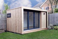 oficinas-de-jardin-de-madera_6