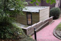 oficinas-de-jardin-de-madera_7