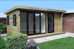 oficinas-de-jardin-de-madera_8