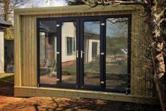 oficinas-de-jardin-de-madera_9