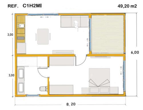 C:Users34647Dropbox20_CASES MODULARS20-3_VACARISSES3MODULA